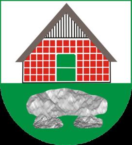 Wappen Gemeinde Hammah