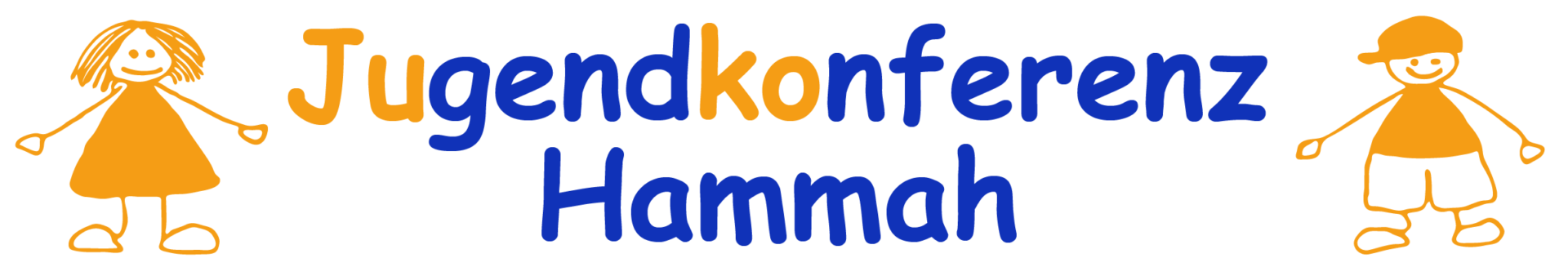 Juko Hammah Label